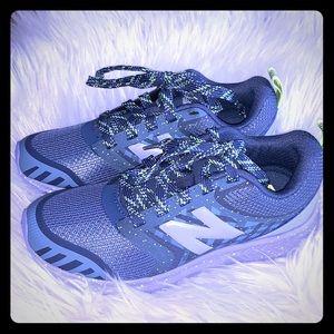 Brand New Kid's New Balance Tennis Shoes